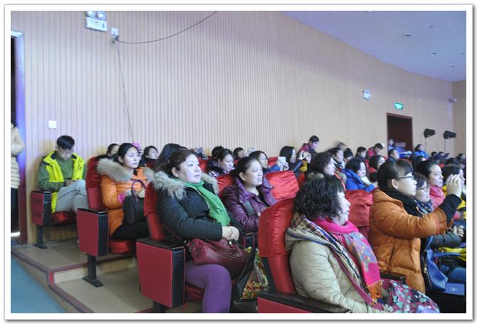 人口老龄化_2012郑州市人口